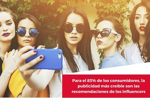 Consumidores-consideran-mas-creible-el-marketing-de-influencers.jpg
