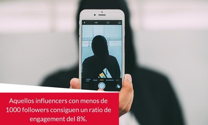 contenido-generan-microinfluencers-genera-mayor-engagement.png