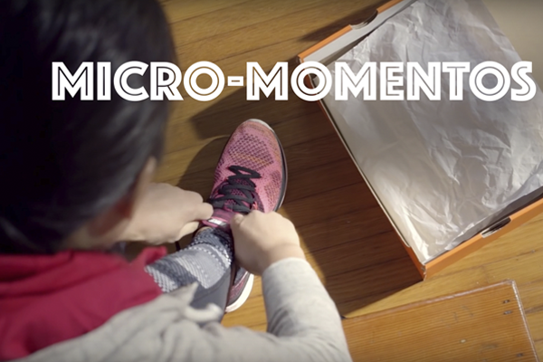 el-video-marketing-y-los-micro-momentos.png