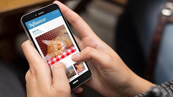 estrategia-de-redes-sociales-como-trabajar-con-microinfluencers.jpg