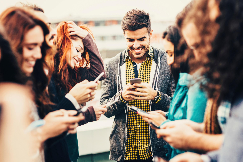 los-mejores-tipos-de-influencers-para-tu-marca.jpg
