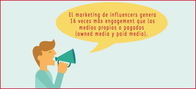 marketing-de-influencers.jpg